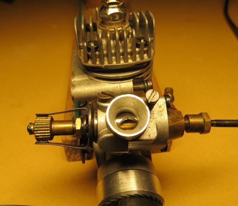 Engine ST .11 Img_1511