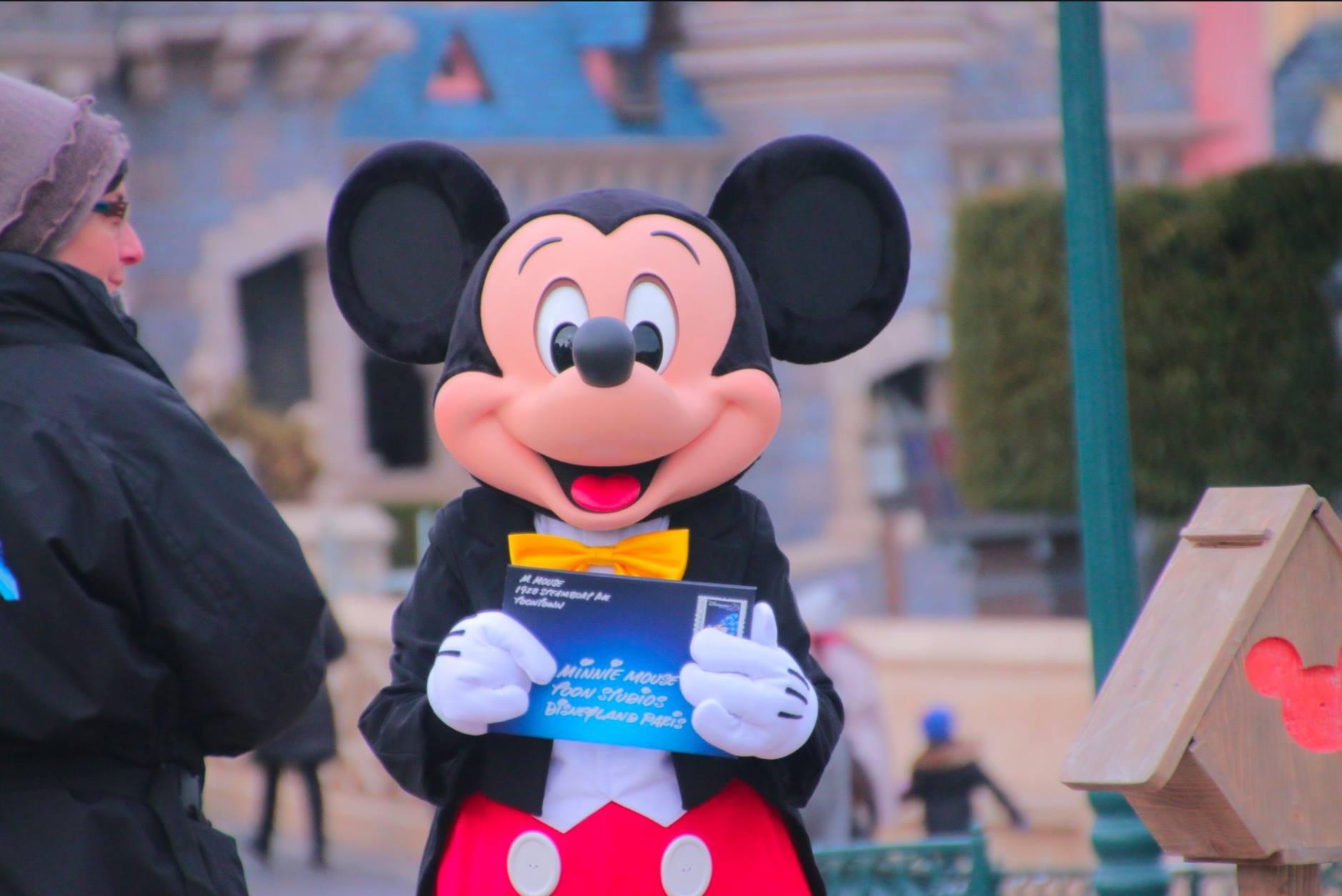 25° anniversario di Disneyland Paris - Pagina 6 0001a20