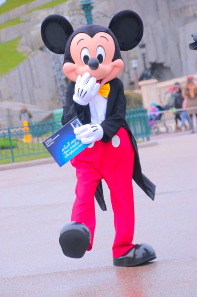 25° anniversario di Disneyland Paris - Pagina 6 0001b10