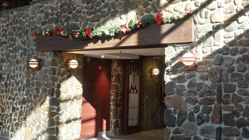 Disney's Sequoia Lodge®  - Pagina 10 00110