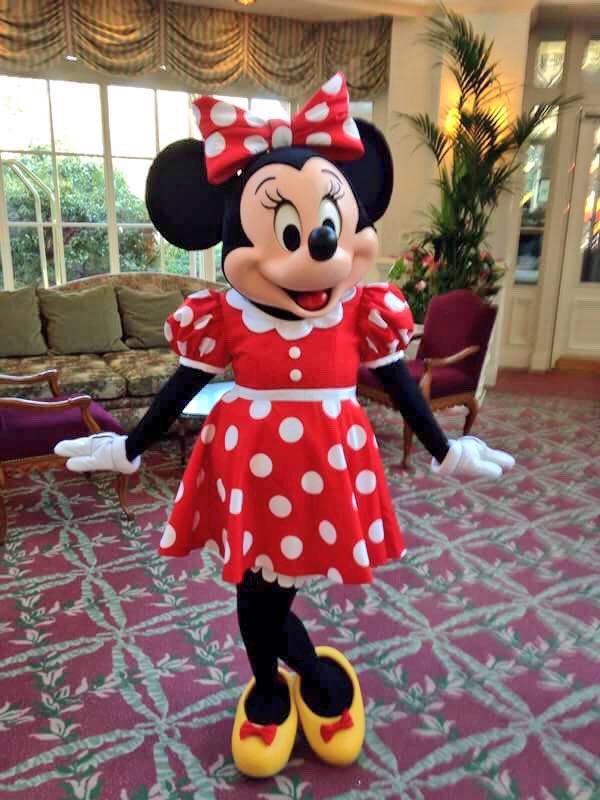 Disneyland® Hotel - Pagina 10 00116