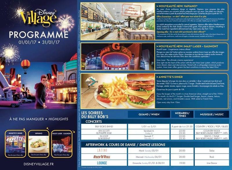 Novità nel Resort e nel Village - Pagina 50 00124