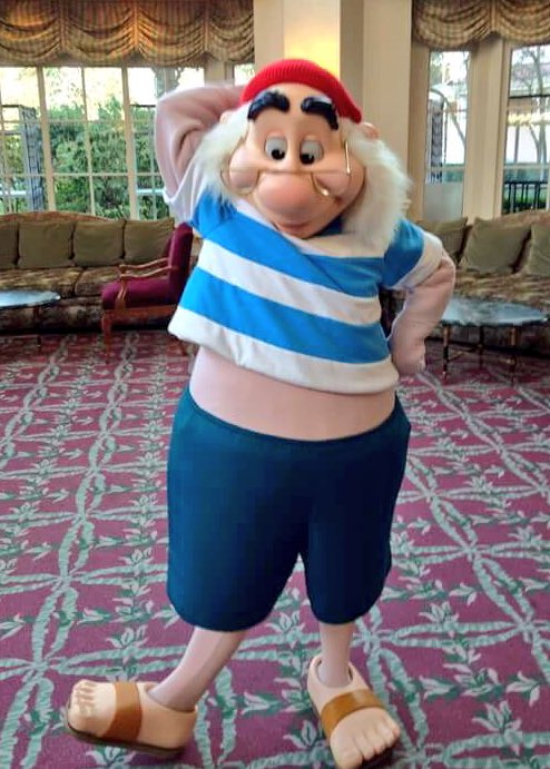 Disneyland® Hotel - Pagina 10 001b11