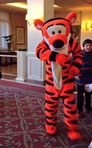 Disneyland® Hotel - Pagina 10 001c10