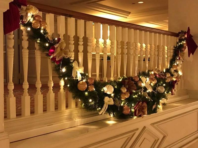 Disneyland® Hotel - Pagina 10 14947713