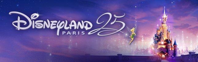 25° anniversario di Disneyland Paris - Pagina 5 Img_2020