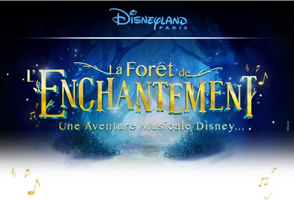 25° anniversario di Disneyland Paris - Pagina 5 Unname10
