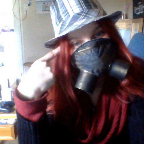 Trombinoscope ! Moi11
