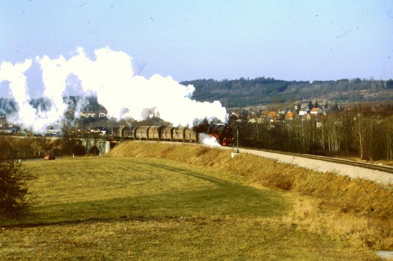 52 7596 der Eisenbahnfreunde Zollernbahn - Seite 2 2016-110