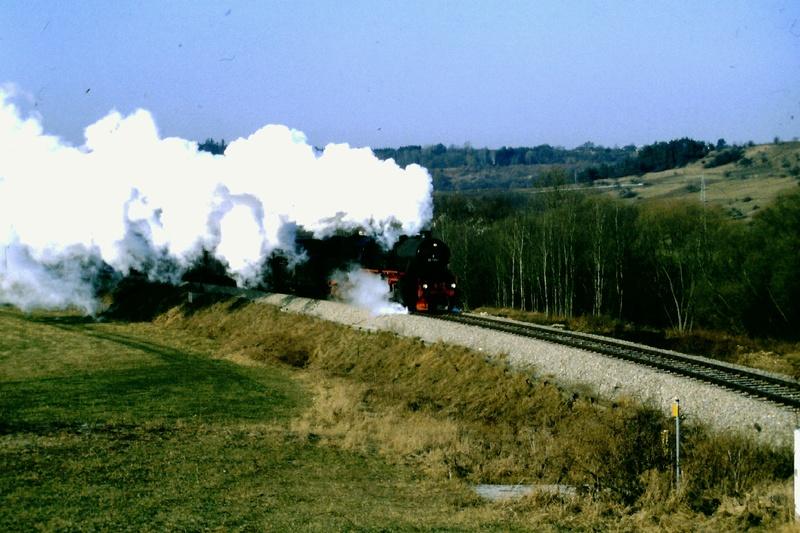 52 7596 der Eisenbahnfreunde Zollernbahn - Seite 2 2016-111