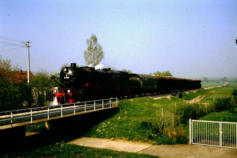 52 7596 der Eisenbahnfreunde Zollernbahn - Seite 2 2016-116
