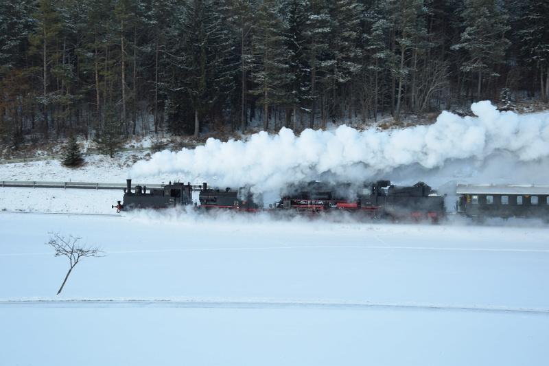 Glufamichel's sonstige Dampfbilder  Dsc_0020