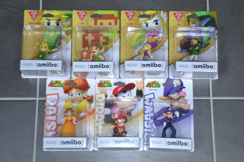 Vos derniers arrivages !  - Page 39 Amiibo10