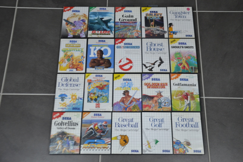 La collection de D3vILWiNNiE Sega_m11