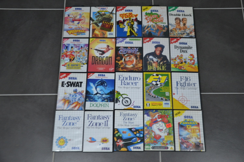La collection de D3vILWiNNiE Sega_m13