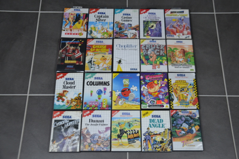 La collection de D3vILWiNNiE Sega_m15