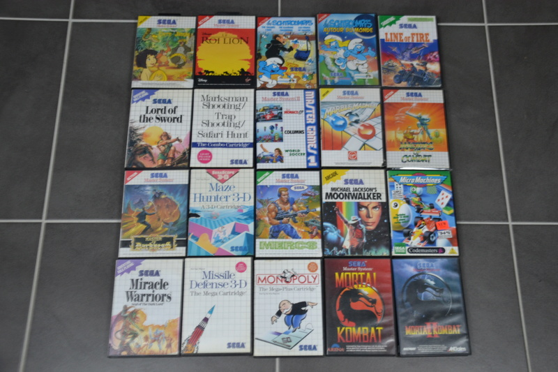 La collection de D3vILWiNNiE Sega_m19
