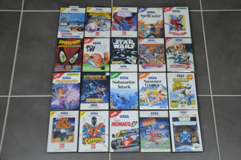La collection de D3vILWiNNiE Sega_m20