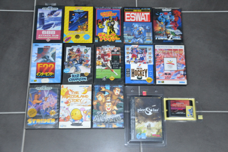 La collection de D3vILWiNNiE Sega_m40