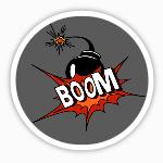 Pronostics Boom: 25/12/2016 - Page 6 10110