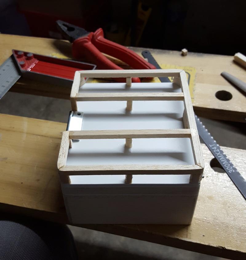 création d'une remorque bivouac pour mon cmx R_c_1711
