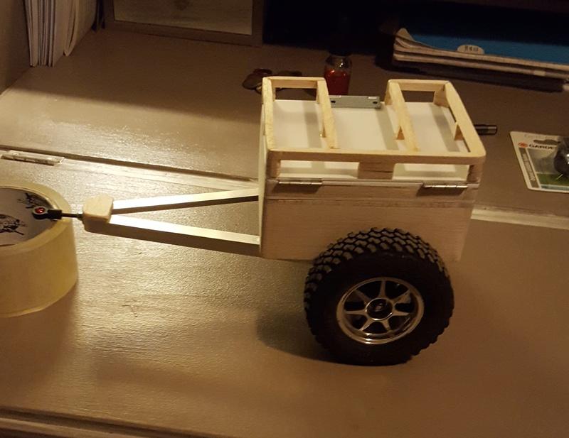 création d'une remorque bivouac pour mon cmx R_c_1810