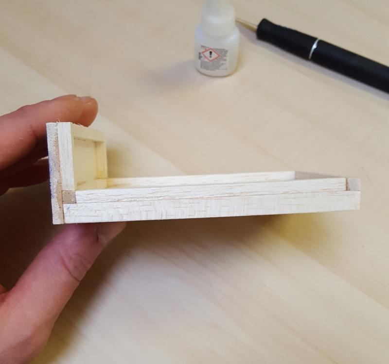 création d'une remorque bivouac pour mon cmx R_c_210