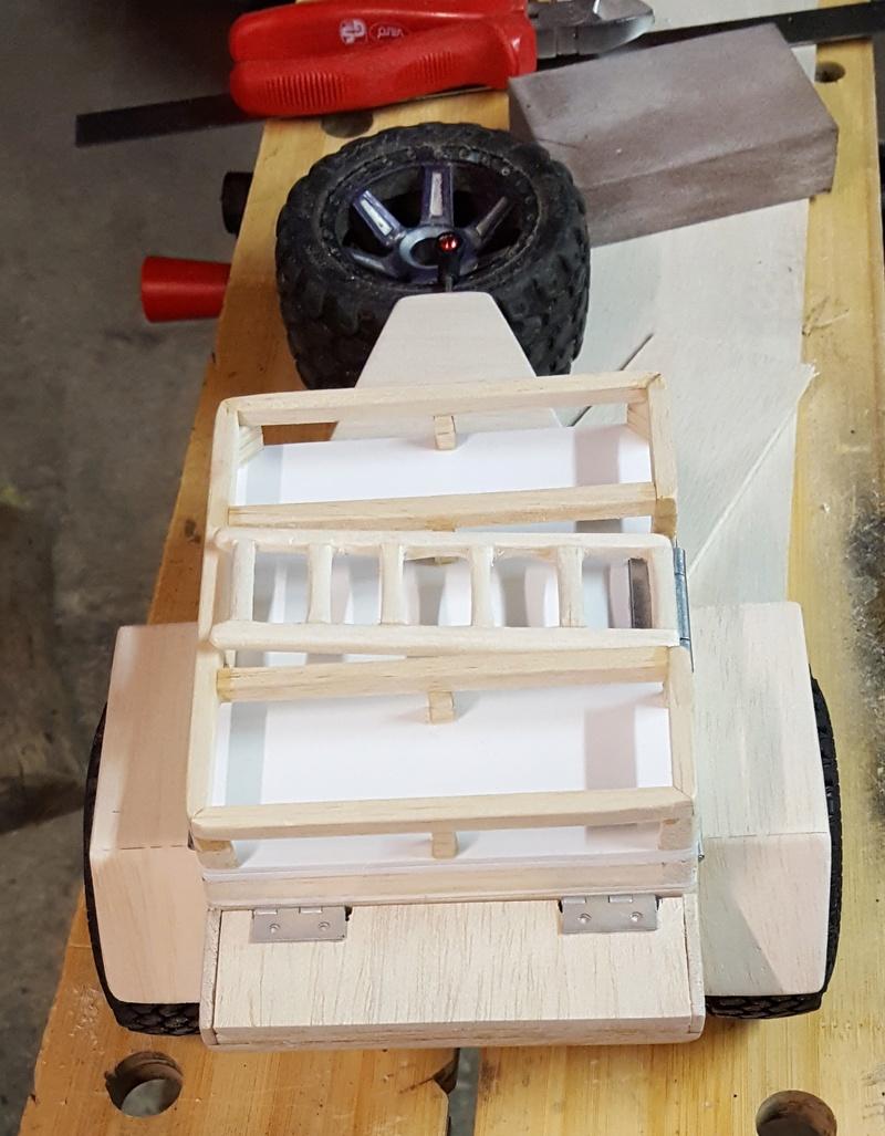 création d'une remorque bivouac pour mon cmx - Page 2 R_c_3810