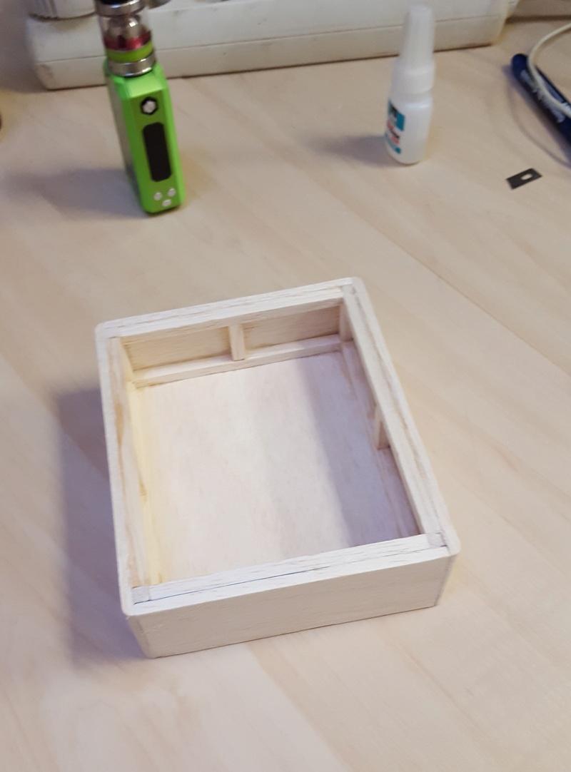 création d'une remorque bivouac pour mon cmx R_c_610