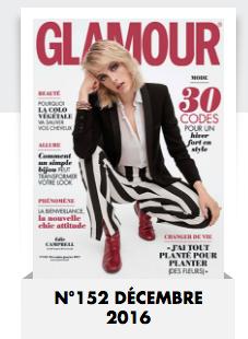 Glamour - Page 6 Captur18