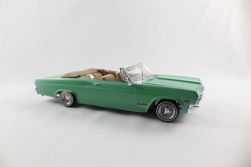 Impala 65 Cabrio Img_0620