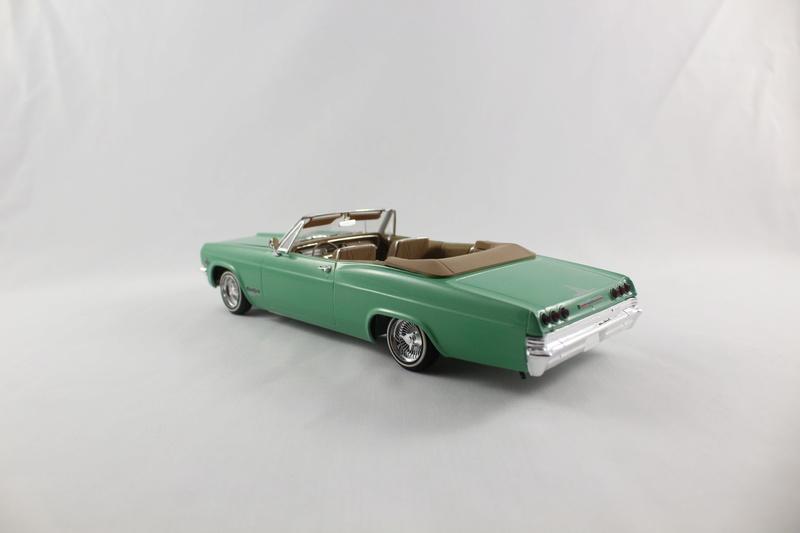 Impala 65 Cabrio Img_0621