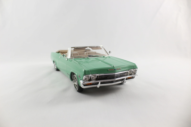 Impala 65 Cabrio Img_0622
