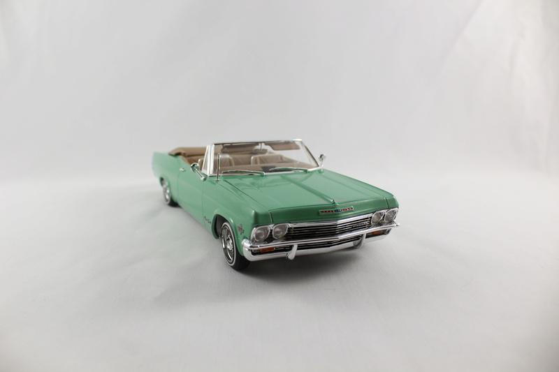 Impala 65 Cabrio Img_0623