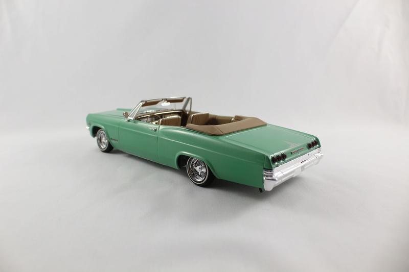 Impala 65 Cabrio Img_0624
