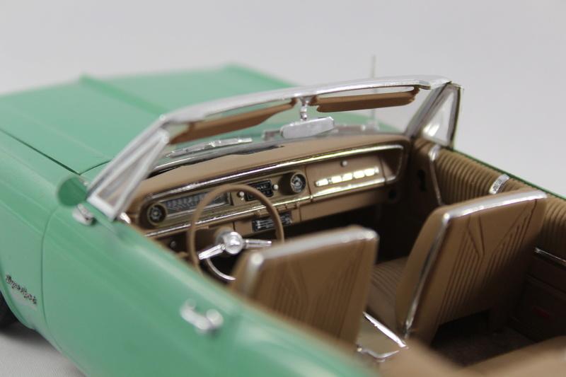 Impala 65 Cabrio Img_0625