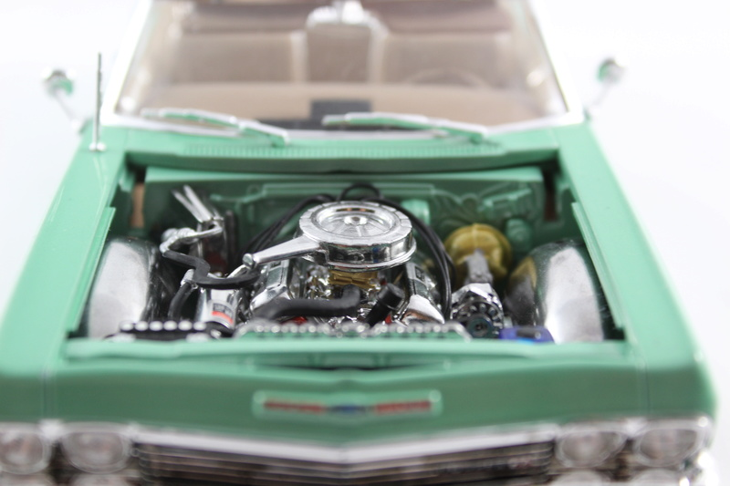 Impala 65 Cabrio Img_0627