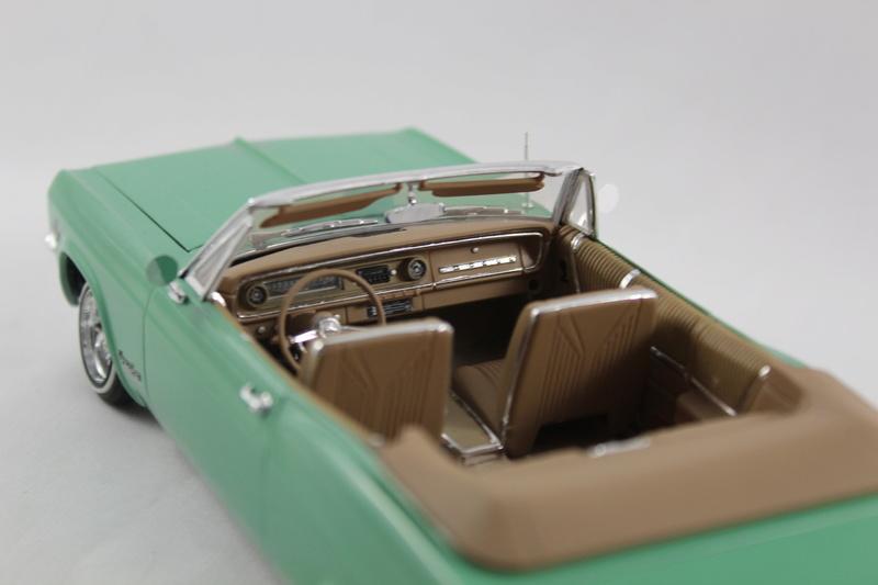 Impala 65 Cabrio Img_0628