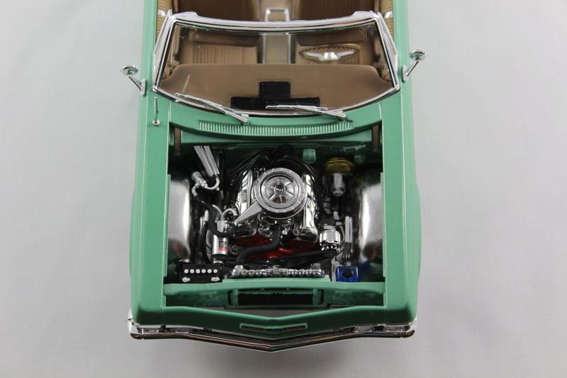 Impala 65 Cabrio Img_0711