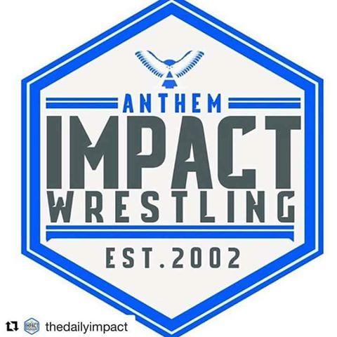 [Contrat] La TNA enfin rachetée ? (mis à jour) 16002910