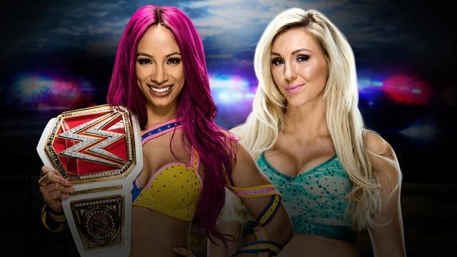 WWE Roadblock du 18/12/2016 20161211