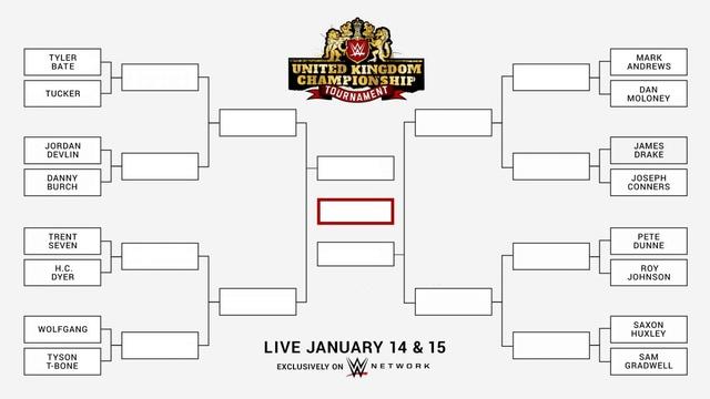 [Compétition] La WWE annonce un nouveau titre ! (mis à jour) 20170110