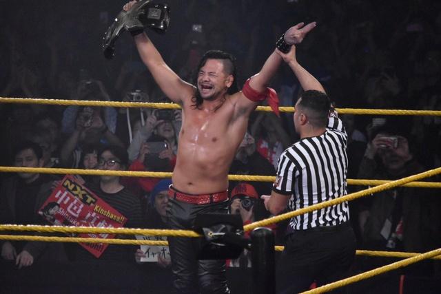 [Compétition] Changement de titre à NXT ! Cywjdg10