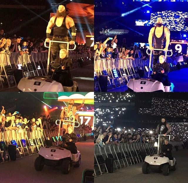 [Résultats] WWE Royal Rumble du 29/01/2017 Fpmb3010