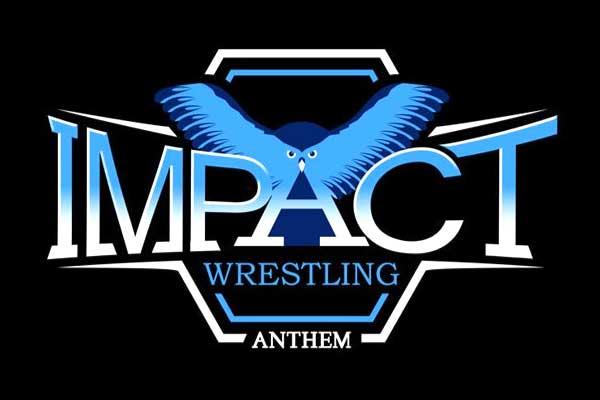 [Compétition] Impact Wrestling s'associe avec une fédération Japonaise Impact10