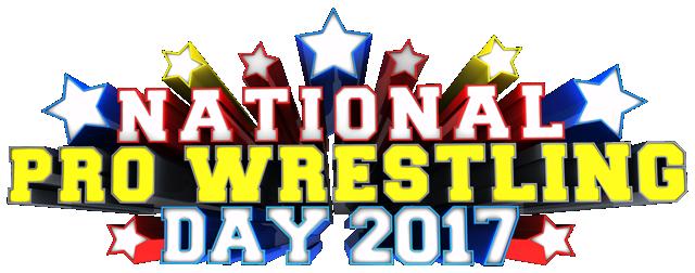 National Pro Wrestling Day du 4/02/2017 Npwd-l10