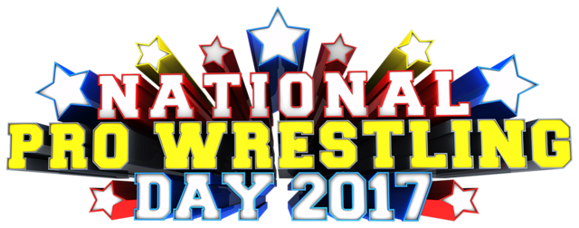 [Résultats] National Pro Wrestling Day du 4/02/2017 Npwd-l10