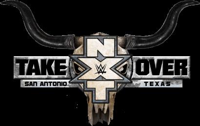 NXT TakeOver : San Antonio du 28/01/2017 Nxt_sa10
