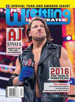 [Divers] Pro Wrestling Illustrated Awards 2016 Pwd_8410