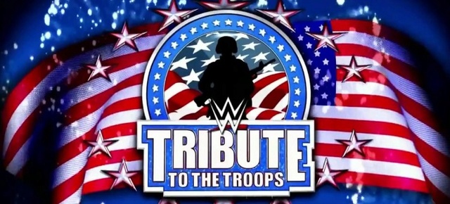 [Résultats] WWE Tribute to the Troops du 21/12/2018 Tribut10